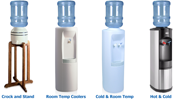 water filter water filtration system in goleta ca